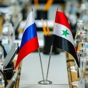rossiya-siriya