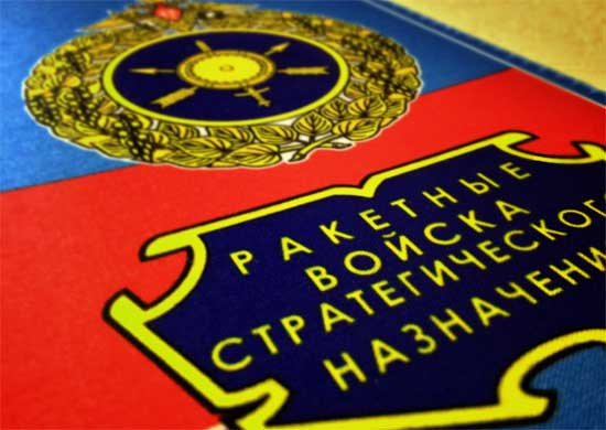 Pervyj-vypusk-vospitannikov-Permskogo-suvorovskogo-voennogo-uchilishcha