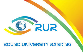 Round-University-Ranking