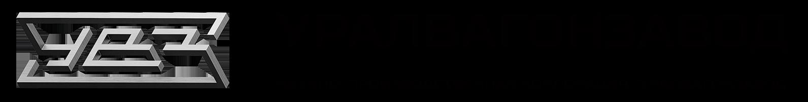ural-vagon-zavod