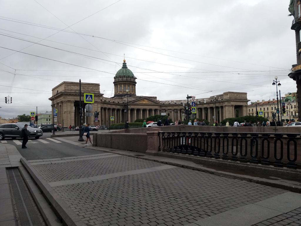 kazanskiy-sobor-spb