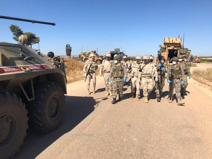 15-sovmestnoe-patrulirovanie-m-4-idlib