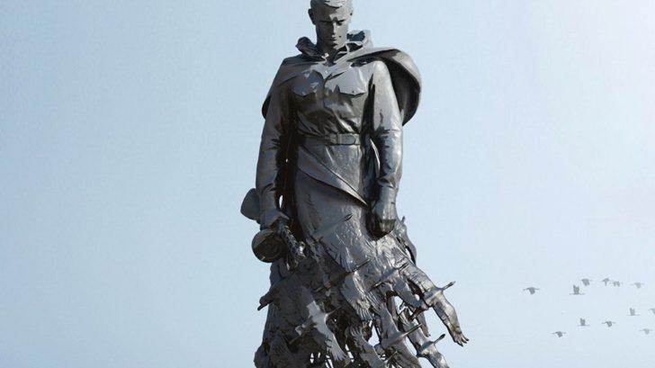pamyatnik-sovetskomu-soldatu-rzhev