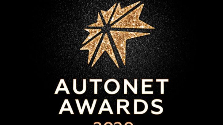 autonet-awards